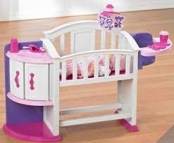6 Best Baby Doll Furniture Newborn Baby Zone