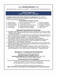 Human Resource Curriculum Vitae Sample Luxury Human Resource ... The Difference Between A Cv Vs Resume Explained And Sayem Faruk Sales Executive Resume Format Elimcarpensdaughterco Cover Letter Cv Sample Mplate 022 Template Ideas And In Hindi How To Write Profile Examples Writing Guide Rg What Is A Cv Between Daneelyunus Whats The Difference