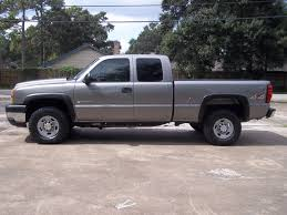 100 Craigslist Mcallen Trucks Wichita Falls Cars Wichita Ks Cars And