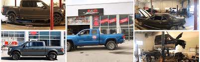 Car Repair Surrey | Auto Shop Surrey | Auto Repair Surrey | Car ... Mobile Tire Repair Services 24 Hour Used Tire Shop Near Me Auto Gmj Automotive Repair And Service Adams Wisconsin Brakes Front End Shop Auto Truck Freehold Monmouth County Flat Service Atlanta Hour Roadside Hawks Tharringtons Works Commercial Tires In Houston Tx Motorcycle Tyre Near Me Bcca Jamar Olive Branch Ms 38654 Ford Corpus Christi Autonation Home Roadrunner Mobile Central Florida Gettread