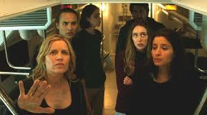 Watch Below Deck Season 2 Online Free by Video Extra Fear The Walking Dead Next On Episode 206 Fear