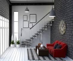 100 Triplex Houses Architectural Ideas Around A Duplex Home In India Dhrishni