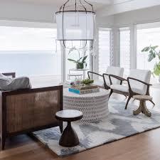 100 Coco Republic Interior Design Apartment Tips With