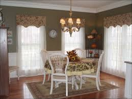 White Cafe Curtains Target by Target Kitchen Curtains Full Size Of Curtain Patterns Kitchen