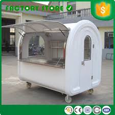 2018 China Mobile Used Food Carts For Sale Fast Food Kiosk Truck ... Asian Food Trucks Trailers For Sale Ccession Nation Stinky Buns Truck Tampa Bay Sold 2014 Freightliner Diesel 18ft 119000 Prestige For We Build And Customize Vans Trailers Mobile Flooring Ford Kitchen Chameleon Ccessions Trailer 1989 White 16ft Youtube Fast Caravans Canada Buy Custom Toronto Gastrohub