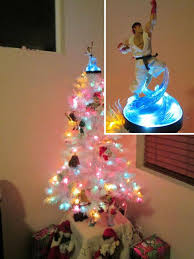 Darth Vader Christmas Tree Topper by 22 Funny Christmas Tree Toppers Best Of Web Shrine