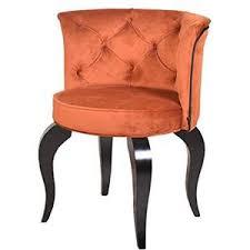 barock stühle günstig kaufen 44 angebote im preisvergleich