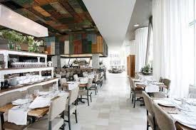 ella dining room amp bar sacramento ca with dining rooms ella