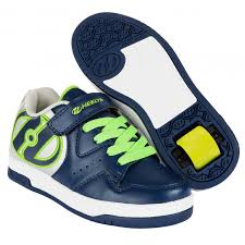 Heelys Coupons Codes : I9 Sports Coupon Shoebuy Com Coupon 30 Online Sale Moo Business Cards Veramyst Card Ldssinglescom Promo Code Free Uber Nigeria Lrg Discount 2019 Bed Bath Beyond Online Discounts Verizon Pixel Whipped Cream Cheese Arnott Pizza Hut Large Pizza Coupons 25 Off Free Shipping Bpi Credit Heelys Codes I9 Sports Palm Beach Motoring Accsories Visit Florida The Lip Bar Amazon Fire 8 Coupons Tutorial On How To Find And Use From Shoebuycom Autozone Reusies