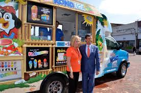 Congressman John Ratcliffe Honors Delta County Law Enforcement ... Kona Ice Of Nw Wichita Ks Matt Carmond Young News Alpine Snow Cone Home Facebook Let It Cones Llc Image Sunset And Friends Find A Snow Cone Truck Egds13png My Soccer The Pileonthegreens Used 2014 Ccession Trailer In Arkansas For Sale Nashvilles Original Shaved Truck Cream Food Truckcurbside Apex Ice Cream Novelties 16000 Pclick Retired Las Vegas Police Officer Trades Cuffs Cones