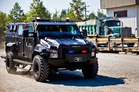 Swat Truck - Google Search | 4x4 And Jeep Stuff | Pinterest | Swat ... Mrap Watch Dogs Wiki Fandom Powered By Wikia Swat Truck Wallpaper Picture Obaasimacom Best Games Wallpapers Swat Matchbox Cars Ileas Trucks Ldv Baltimore City Truck A Photo On Flickriver Swat Truck Custom Boley Police Tactical Ebay Fountain Valley Police Gear Up For 1000 Replacement Of 29year Filelapd 1jpg Wikimedia Commons Get To Know The Boynton Beach Community At This Chickfila Event Lego Moc Lego I Want One Just Hell It Ricks Board