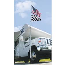 Search Flag Pole - Camping World Motorcycle Flags Flag Mounts Us Store 30 Flagpole Revolving Truck Atlas Series Eder Double Pulley External Threaded Style Toyota Bed Rail Pole Holder Youtube How To Attach A The Of Your Poles For Rod Holders And Rocket Lanchers New Product Halyard Cap Mount Intertional Amazoncom Oth 20feet Online Very Simple Way To Install Flag Poles Truck Temp Pole Setup Ford Explorer Ranger Forums A6f19498478cf36bf5ec05bc7155accesskeyidcacf2603c5d4bbbeb6efdisposition0alloworigin1 A Large American Hangs From An Extension Ladder Fire