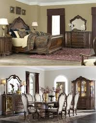 Michael Amini Living Room Sets by Aico Bedroom Furniture Michael Amini Signature Collections