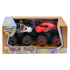 Hot Wheels Monster Jam Rev Tredz 2-Pack (Styles May Vary) - Walmart.com Davis Auto Sales Certified Master Dealer In Richmond Va 2013 Electric Smtcar Shop Remo Hobby 4wd Rc Brushed Car 1631 116 Scale Offroad Short 49 Monster Truck Wallpapers On Wallpaperplay Ole The Best Ever 1299 Mt Fiat Abarth 500 News Weekly Smart Forjeremy Dacia Sandero Christmas Gifts Craziest Trucks Of All Time Cool Rides Online 9125 Xinlehong 110 Sprint Off Road Erevo Vxl Brushless With Tqi 24ghz Kid Rideons Explode Cars Tractors Monster Trucks Smart Watch Voice Control Offroad Vehicle For