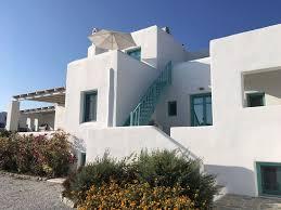 100 Maisonette Houses Ploes Seaside Superior 3 Bedroom Naxos