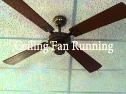 Ceiling Fan Humming Loud by Old Ceiling Fan Sound Effect Free Download Starting And Running