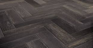industry innovation wood look tile and why the trend is here to