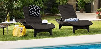 Furniture: Stylish Patio Chaise Lounge To Create Paradise In Your ... Folding Office Chairs Sams Club Folding Chair With Home Fniture Store Sams Nwas Largest Dealer Douglas Ove Ottoman Cushion Tables Covers Chair Lounge Chairs Guide Gear Zero Gravity 198420 At Oversized Edward Wormley Dunbar Leather And Todd Merrill With 3 Patio To Make Your Outdoor Living More Fun Member S Mark Sling Stacking Chaise Sam Club For 30 Elgant For Cats Daytondmatcom Stylish Create Paradise In Patrick And