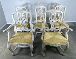 Painted Dining Chairs – Cctvsales.co How To Transform A Vintage Ding Table With Paint Bluesky Pating My Antique Six Edwardian French Painted Chairs 364060 19th Century Country Set Of 6 Balloon Back Good 1940s Faux Bamboo Eight 1920s Pair Regency 2 Side White Chippy Chair Early 20th Louis Xvi Chairsset 8 Abc Carpet Home Style Fniture And European Buy Cheap Punched Wood Handpainted