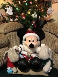 Plutos Christmas Tree Dvd by My Disney Life Christmas 2015