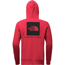 Coupon Code For The North Face Red Hoodie 7f93c 168c3 The North Face Litewave Endurance Hiking Shoes Cayenne Red Coupon Code North Face Gordon Lyons Hoodie Jacket 10a6e 8c086 The Base Camp Plus Gladi Tnf Black Dark Gull Grey Recon Squash Big Women Clothing Venture Hardshell The North Face W Moonlight Jacket Waterproof Down Women Whosale Womens Denali Size Chart 5f7e8 F97b3 Coupon Code Factory Direct Mittellegi 14 Zip Tops Wg9152 Bpacks Promo Fenix Tlouse Handball M 1985 Rage Mountain 2l Dryvent