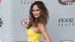 Forever 21 Fired Chrissy Teigen For Being Too Fat – SheKnows The Fall 2019 Essentials Chrissy Teigen Cant Stop Shopping Officially Becomes Kardashian Sister In Christmas 10 Lweight Strollers That Will Change The Way You Travel With Baby Trend Ally 35 Infant Car Seatoptic Red High Waist Skinny Jeans Mcdonalds 550 Sq Ft Apartment Is A Total Dream Metz On Her New Faithbased Film Breakthrough We All Want Citizens Of Humanity Haze Nordstrom Dorit Kemsleys Bank Account Frozen Report Daily Dish Deluxe Feeding Center Cerise Has Strict Rules For Posting About Kids Online