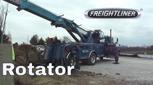 75 Ton Rotator Tow Truck - YouTube Miller Industries Home Facebook Tow Truck Rotator 24hour Towing Heavy Trucks Newport Me T W Garage Inc Ua Graphics Jerrdan Wreckers Carriers 75 Ton Youtube Midwest Sales And Service Inc Company Truck Rotator For Saleunderlifts Duputmancom Blog Pine Tree Recoverys Kenworth T880 Knee Boom Underlift Bresslers High Performance Truckinnovative