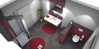 badezimmer selber planen oder planen lassen fliesen fieber
