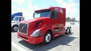 Trucks For Sales: Penske Trucks For Sale Penske Used Trucks Competitors Revenue And Employees Owler New Cars For Sale Little Rock Hot Springs Benton Ar Highcubevancom Cube Vans 5tons Cabovers Pentastic Motors Carts Classics 2017 Western Star 5800ss At Commercial Vehicles Australia Freightliner In Los Angeles Ca On Nissan Norman Boomer Autoplex 2015 Man Tgx 35540 Zealand Opens Truck Rental Leasing Office In Melbourne Ready For Holiday Shipping Demand Blog Serving Mt Maunganui Pickup Sales Missauga
