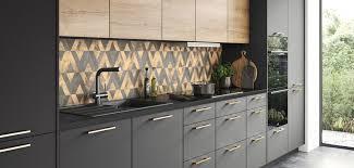 küchenneuheiten nobilia 2021 mehr individualität mehr