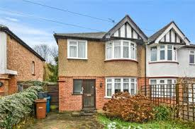 3 Bedroom Houses For Sale by Search 3 Bed Houses For Sale In London Onthemarket