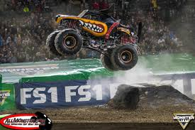 Monster Jam Photos: Anaheim 1 - Stadium Tour 1 - January 14, 2018 Monster X Tour Bakersfield Truck Freestyle California Anaheim Jam February 7 2015 Allmonster January 27 2018 Stone Crusher Obsessionracingcom Page 10 Obsession Racing Home Of The 2017 Santa Clara Youtube Salinas Ca 2014 Wheelie Contest Monster Truck Show California Uvanus Kid Trucks Pinterest Trucks And Vehicle Advance Auto Parts Oakland Feb252012 In The Best
