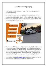 Image.isu.pub/180511045356-78afdf2233a5353ae1593fa... Towing Rates And Specials From Oklahoma Low Cost Towing Services Calgary Best Sarasota Service Company In New Used Tire Dealer 24 Hour Dumpster Rentals Pics How Flatbed Tow Trucks Would Run Out Of Business Without Tow Truck Trouble Who Regulates Costs Unlimited Truck L Winch Outs Aaa Roadside Assistance Vehicle Lockout Flat Tire Roadside Service Rollback Cheap Lewisville Tx 4692759666 Lake Area Home Yakes North Branch Michigan Car Breakdown Recovery Transporters Gloucester Cheltenham Stroud