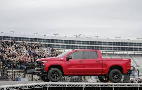 The ALL NEW 2019 CHEVROLET SILVERADO – BULL ON THE LOOSE - Alpha ... Chevy Response To Ford On Silverado 2012 Super Bowl Ad Luxury Trucks Commercial 7th And Pattison Dodge Truck Pictures 2014 Chevrolet Autoblog Inspirational 2015 Preview Chevys Next Potentially Win 100 Romance Hd Truckin 2500hd Reviews Colorado Offroadcom Blog Mvp Cars Sicom