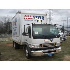 2008 FORD LCF VAN TRUCK 2006 Ford Lcf 16ft Box Truck 2008 Lcf Box Truck Item Db4185 Sold October 25 Veh My Pictures Trucks Used 2007 Ford Flatbed Truck For Sale In Az 2327 Intertional 45l Powerstroke Diesel Youtube Stock 68177 Cabs Tpi J3963 May 20 Vehicles Van For Sale Used On Dark Blue Pearl L55 Commercial Dump Awesome Other Utility Service Trk Lcfvan Asmus Motors