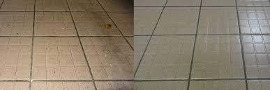 eco friendly floor sealer that s essential for restaurants