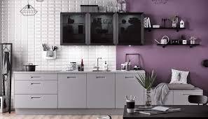 die passende küchenform finden bei plana küchenland