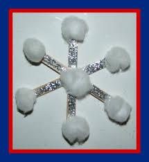 Similar Images For Preschool Craft Activities Winter 1398052