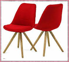 bureau enfant but chaise chaises de bureau but lovely chaise but but chaises