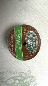 Gevalia Pumpkin Spice Latte Keurig by 68 Best Keurig Images On Pinterest K Cups Coffee Break And