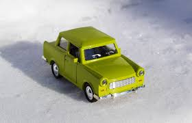 Free Images : Auto, Toy, Automotive, Satellite, Mini Cooper ... Mini Officially Introduces Us To Paceman Adventure Pickup Truck How Can The Nissan Titan Brake Quicker Than A Mini 1971 Morris Cooper 1275 S Mark 3 Black Morris Cooper 100 Rebuilt 1300cc Wbmw Mini Supcharger The Clubby That Could James Clubman Stancenation Marque Wikipedia Coopers Parts Accsories Page 5 Is A Tiny Youll Want To Buy But Cant 1962 Austin For Sale Classiccarscom Cc19030 Pick Up Trucks Bmw Convertible Bmw Car Pictures All Types 2017 Countryman Chilli All4 16l 4cyl Petrol