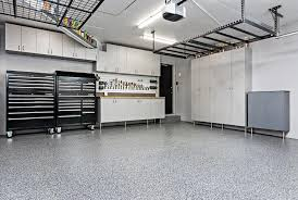 Garage Floor Coating Lakeville Mn by Garage Floor Outfitters