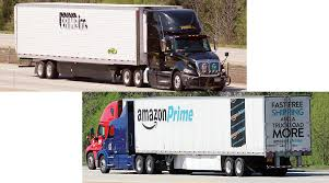 100 Prime Inc Trucking Phone Number In Court Filing Says Amazons Use Of