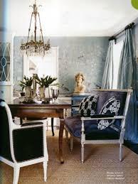 Interior Designer Windsor Smith