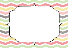 Baby Shower Logo by Baby Shower Invites U2013 Tori Blogs Stuff
