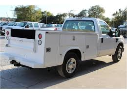 2009 FORD F250 SERVICE TRUCK VIN/SN:1FTNF20569EA42023 - V8 Gas, A/T ... Work Truck Heaven Show 2012 Photo Image Gallery Branding Knapheide Website Ready Trucks Concrete Bodies Pccr Titan And Learn How Greatly Expanded Their Business Moving From 2d To 3d Featuring Arrowhead Equipment Inc Zoresco The People We Do It All Products 13 Plumber Body Hvac Younameit Youtube Service Whats New For 2015 Medium Duty Info General On Twitter Kuv Body Chevy 3500 Berts Platforms 2008 Used Ford F350 Super Xl Ext Cab 4x4 Utility