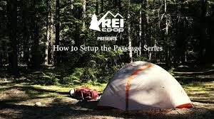 Coleman Tent Floor Saver by Rei Co Op Passage 2 Tent Rei Com
