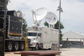 File:WWE TRUCK.JPG - Wikipedia Local News Station Sallite Truck Charleston South Carolina Wbztv Sallite Truck January 2013 Diversified Communications Inc Svg Sitdown Arctek Productions Ceo Brian Stanley Sees Pssi Global Services Achieves Record Multiphsallite 13abc 2001 Gmc Tseries Uplink Professional Video Equipment Amazoncom Hess 1999 Toy And Space Shuttle With Sis Live Delivers To The British Army Europe 3d Illustration Map Stock 693190111