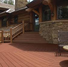 Trex Deck Boards Home Depot by Deck Astonishing Synthetic Decking Synthetic Decking Home Depot