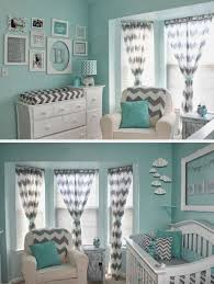 Purple Grey And Turquoise Living Room by Best 25 Tiffany Blue Nursery Ideas On Pinterest Tiffany Blue